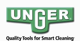 Unger tools
